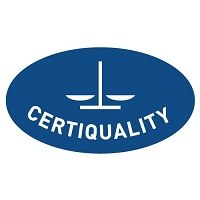 CERTIQUALITY S.R.L.