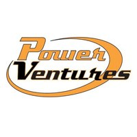 Power Ventures Srl